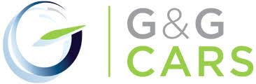 G&G Cars