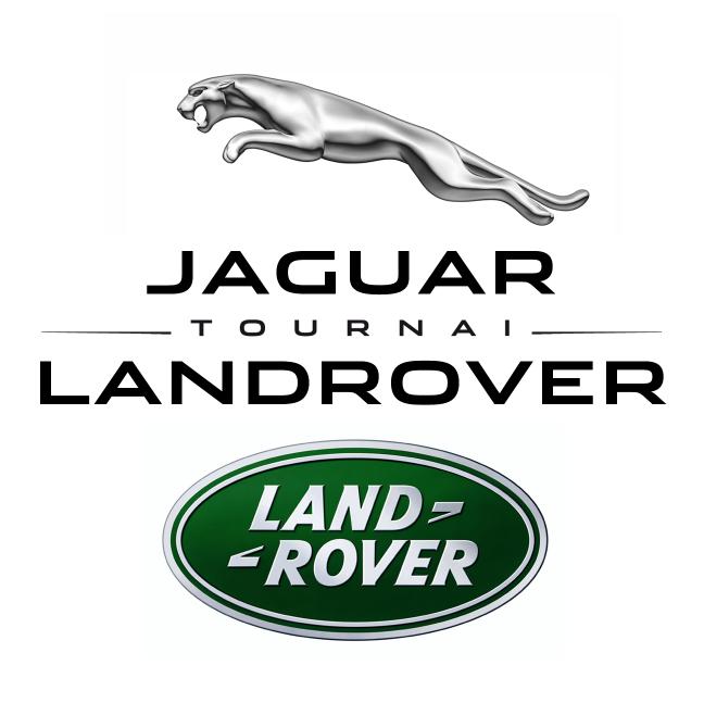 Jaguar Land Rover Tournai