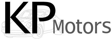 KP Motors bvba