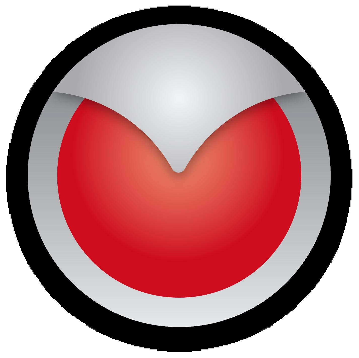 Moto Conti