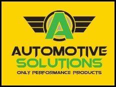 Powdercoat sprl - Automotive Solutions