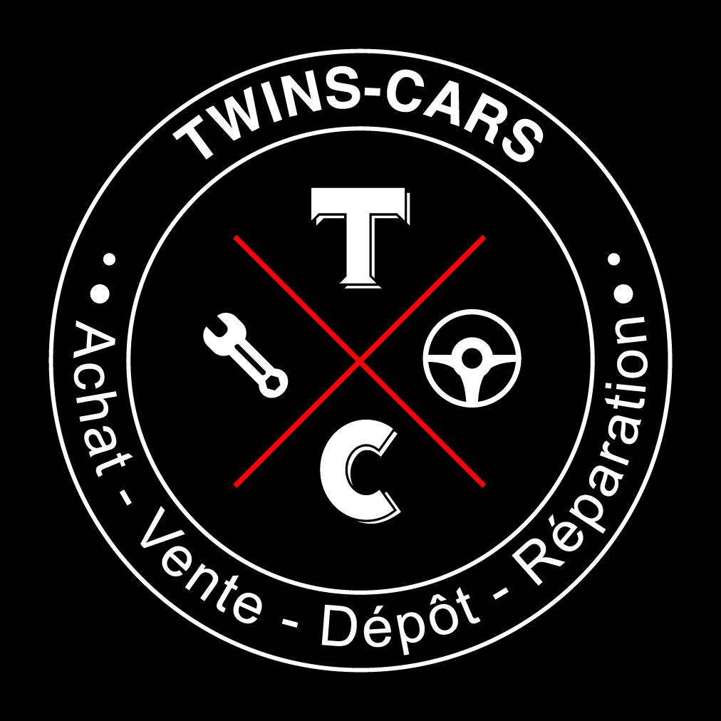 Twins Cars