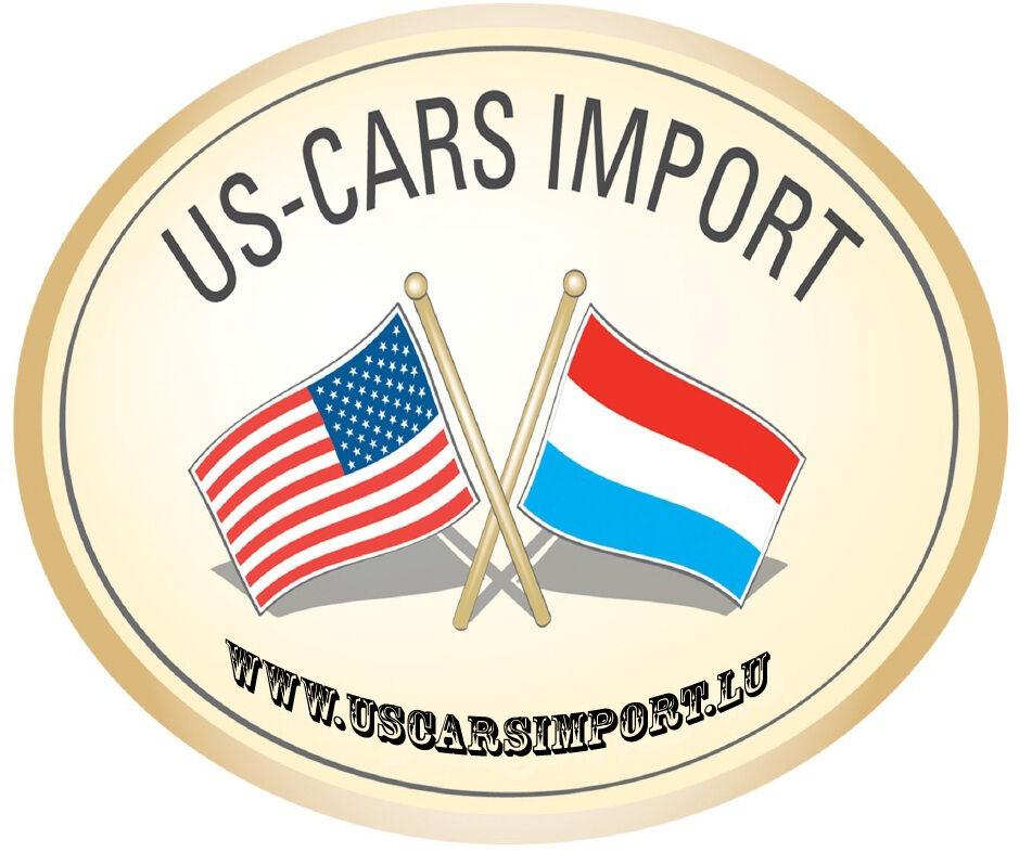 Uscars Import Reisdorf Luxembourg