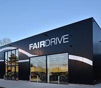 FairDrive SA