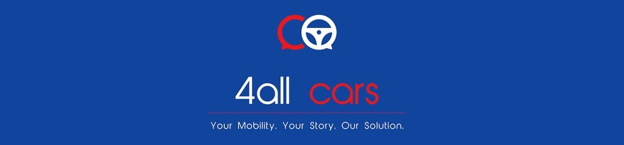 4all Cars