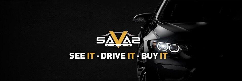 Savas Cars