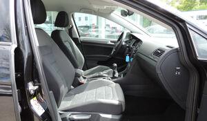 Volkswagen Golf 1.6 TDI R-LINE CLIMA REGUL ACC GPS LED NEUVE