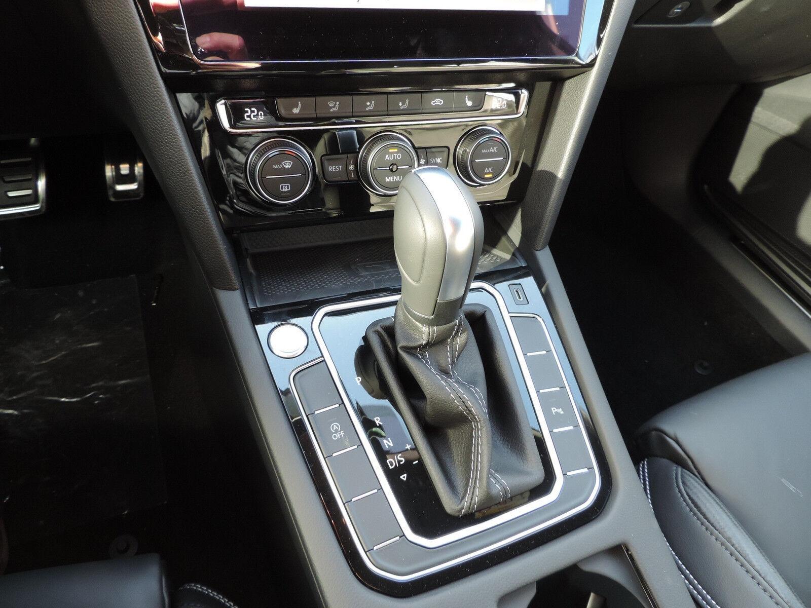 Volkswagen Passat Variant 2.0 TSI R-Line DSG CUIR GPS ACC LANE NEUVE 13/15
