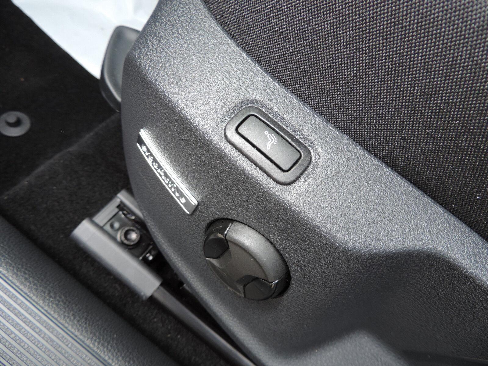 Volkswagen Golf 1.6 TDI R-LINE CLIMA REGUL ACC GPS LED NEUVE 15/15
