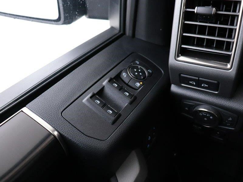 Ford F 150 Raptor 3.5 EcoBoost Auto.