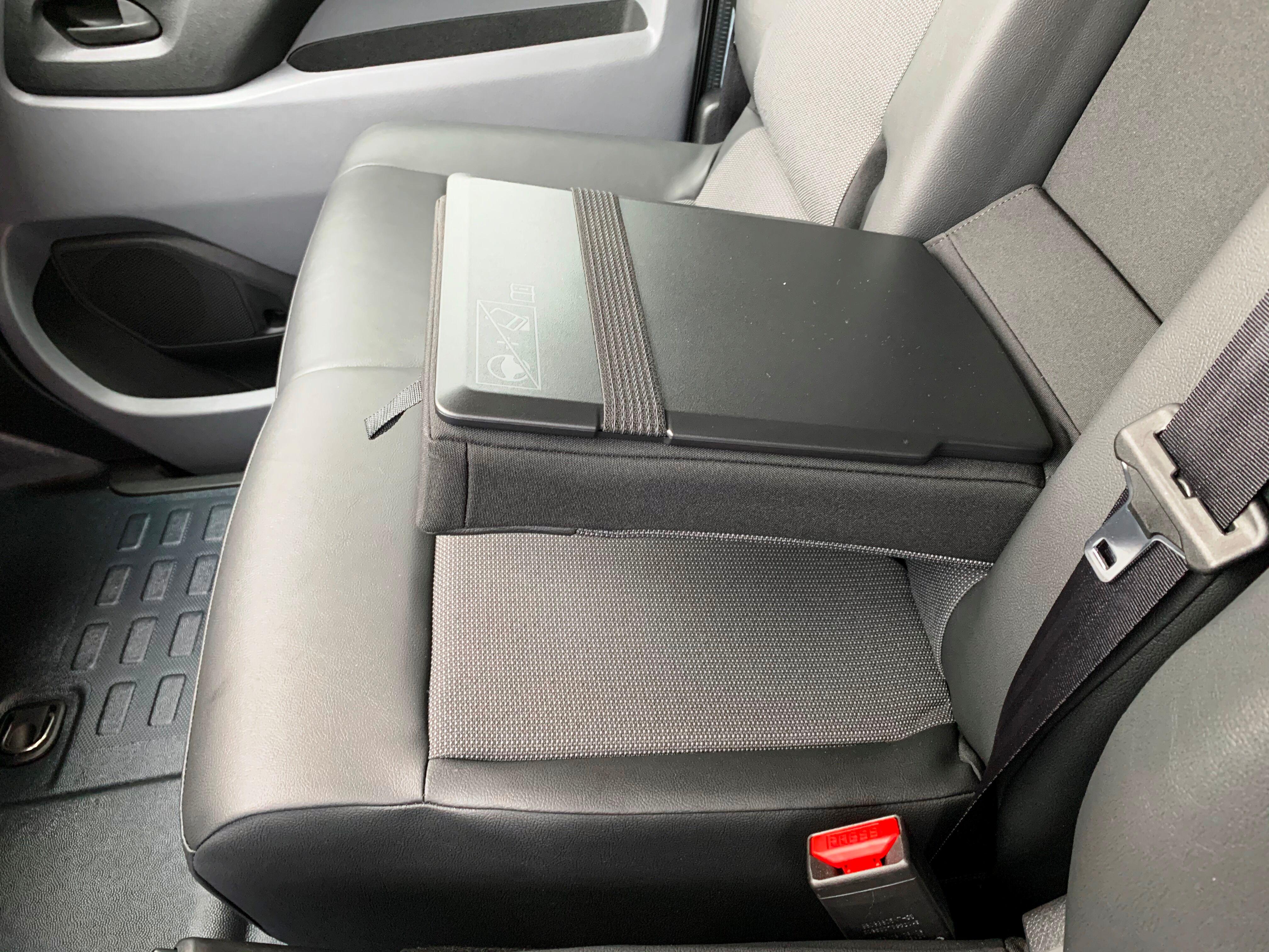 Opel Vivaro 2.0D 122PK Edition L3H1 NIEUW in stock 35% korting 23/29