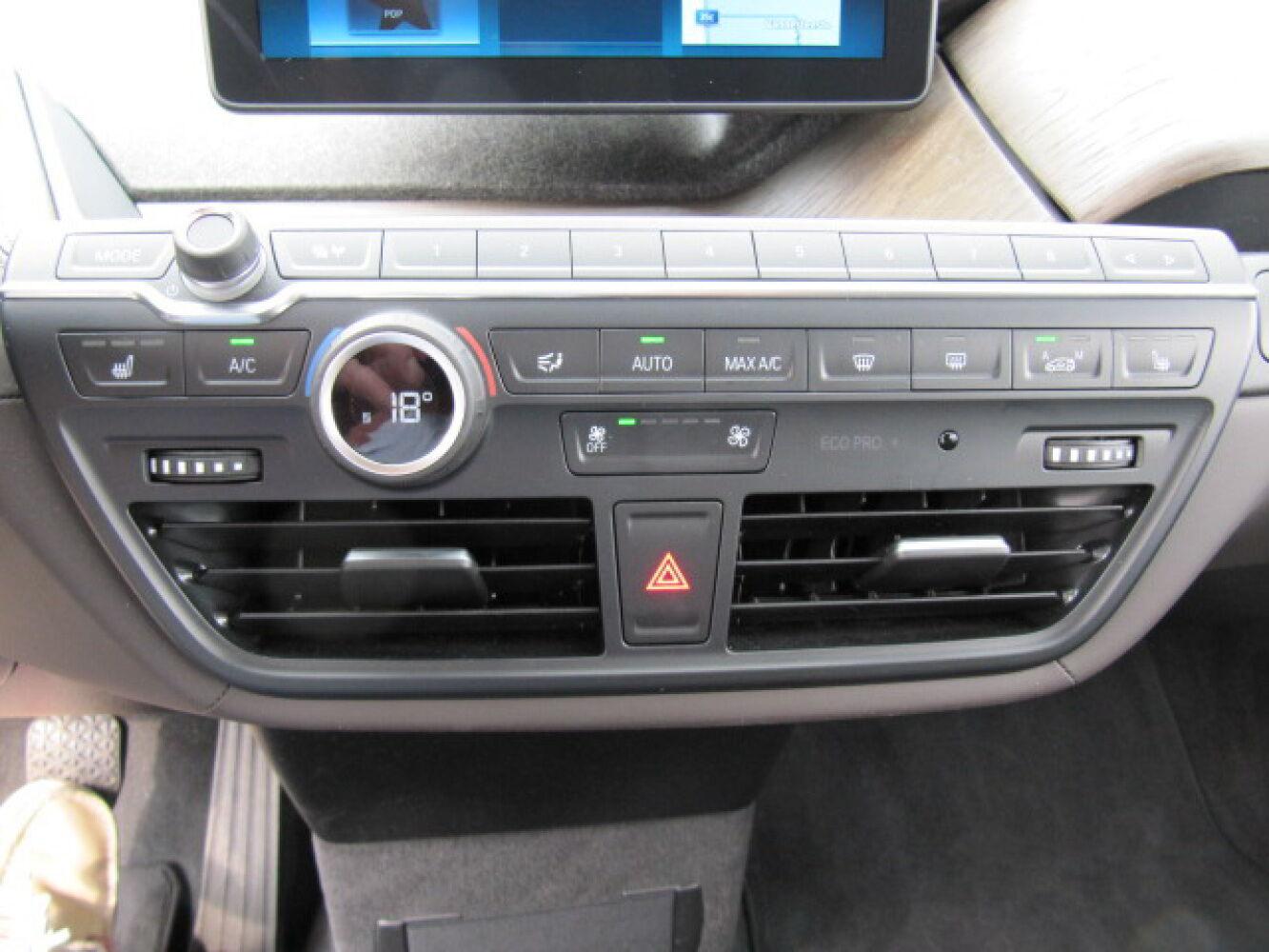 BMW i3 94 REX 13/18