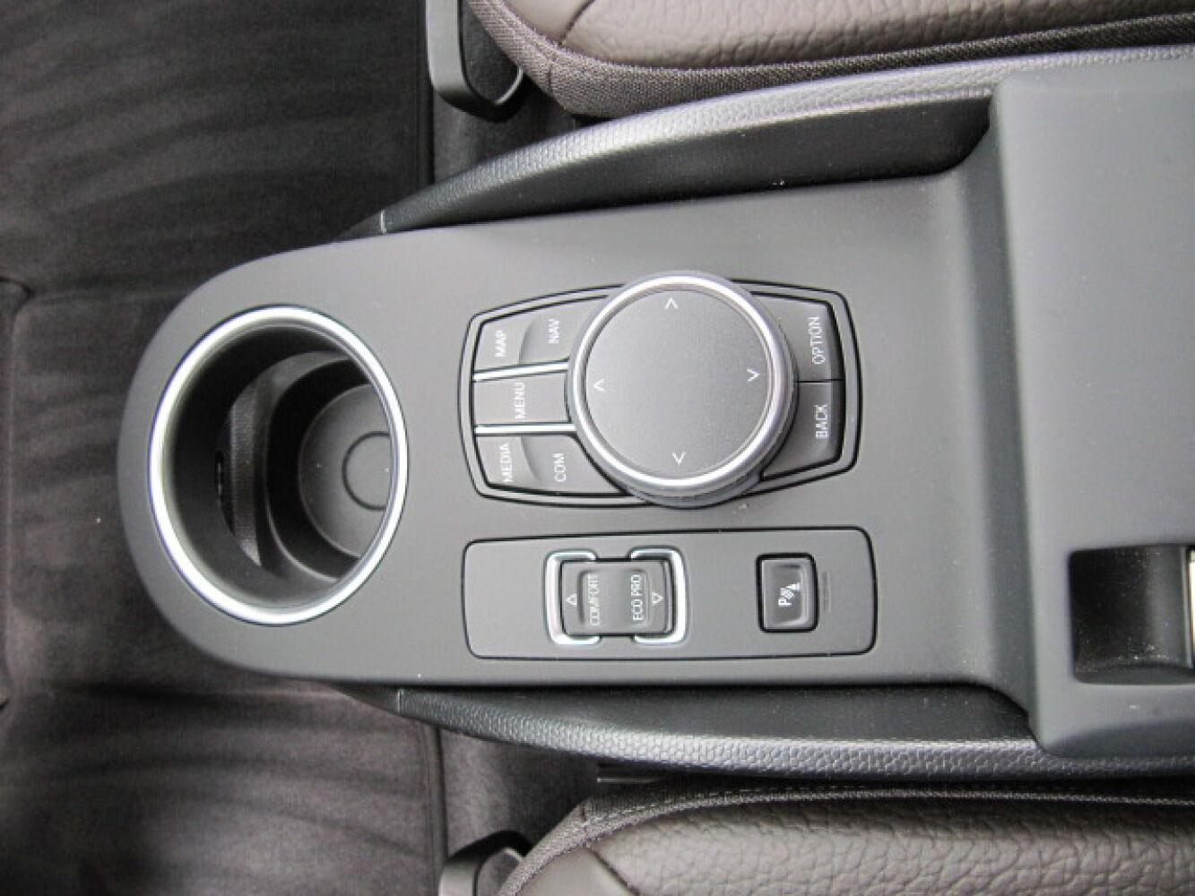 BMW i3 94 REX 14/18