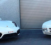 PK-Motors