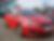 Kia Ceed 1.4 Mind | Navi | camera | 5 jaar garantie