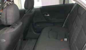 Renault LAGUNA III DIESEL Phase II 1.9 dCi -climatisation automatique - Premier propriétaire