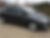 Opel ASTRA SPORTS TOURER 1.7 CDTi Enjoy +gps+alu