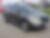 Kia Sportage 1.6i 2WD World Edition + Leder + GPS .. .