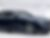 Mercedes E 300 de Business Solution AMG - 76475