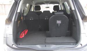 Citroen C4-Grand Picasso C4 Grand Automaat (7 zitplaatsen)