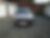 Peugeot 206 Phase II DIESEL Peugeot 206 EURO 4