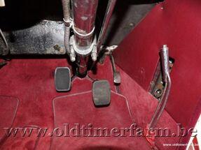 Talbot Ander T15 Beige '39