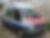 Ford Transit 2.4tdci