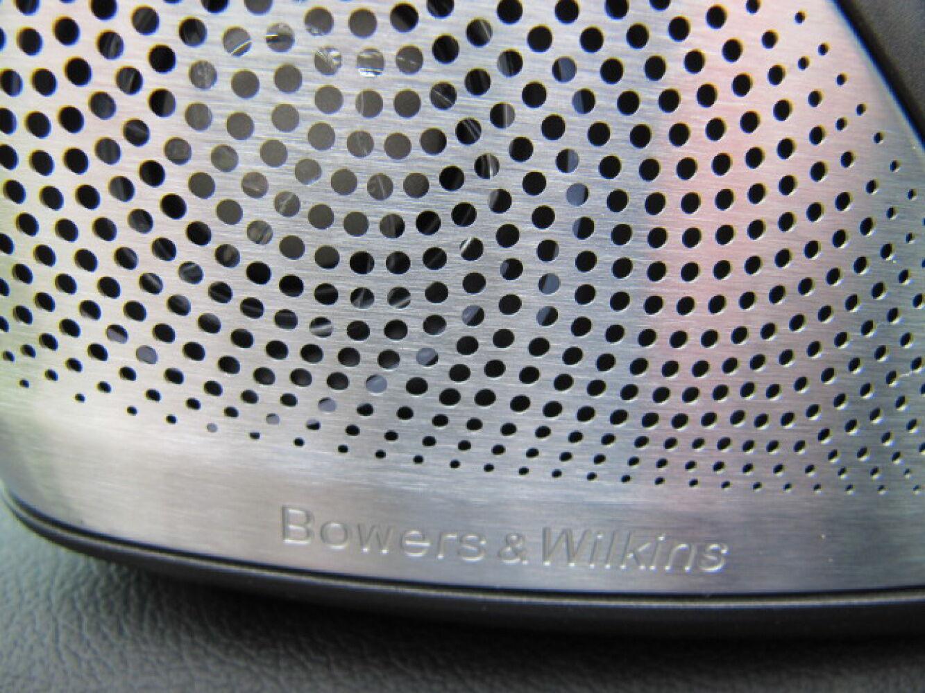 BMW 5 Reeks 540iA G30 Berline Luxury Line Full Option 20/27