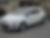 Opel Corsa 1.0 4/2013 amper 16800 km