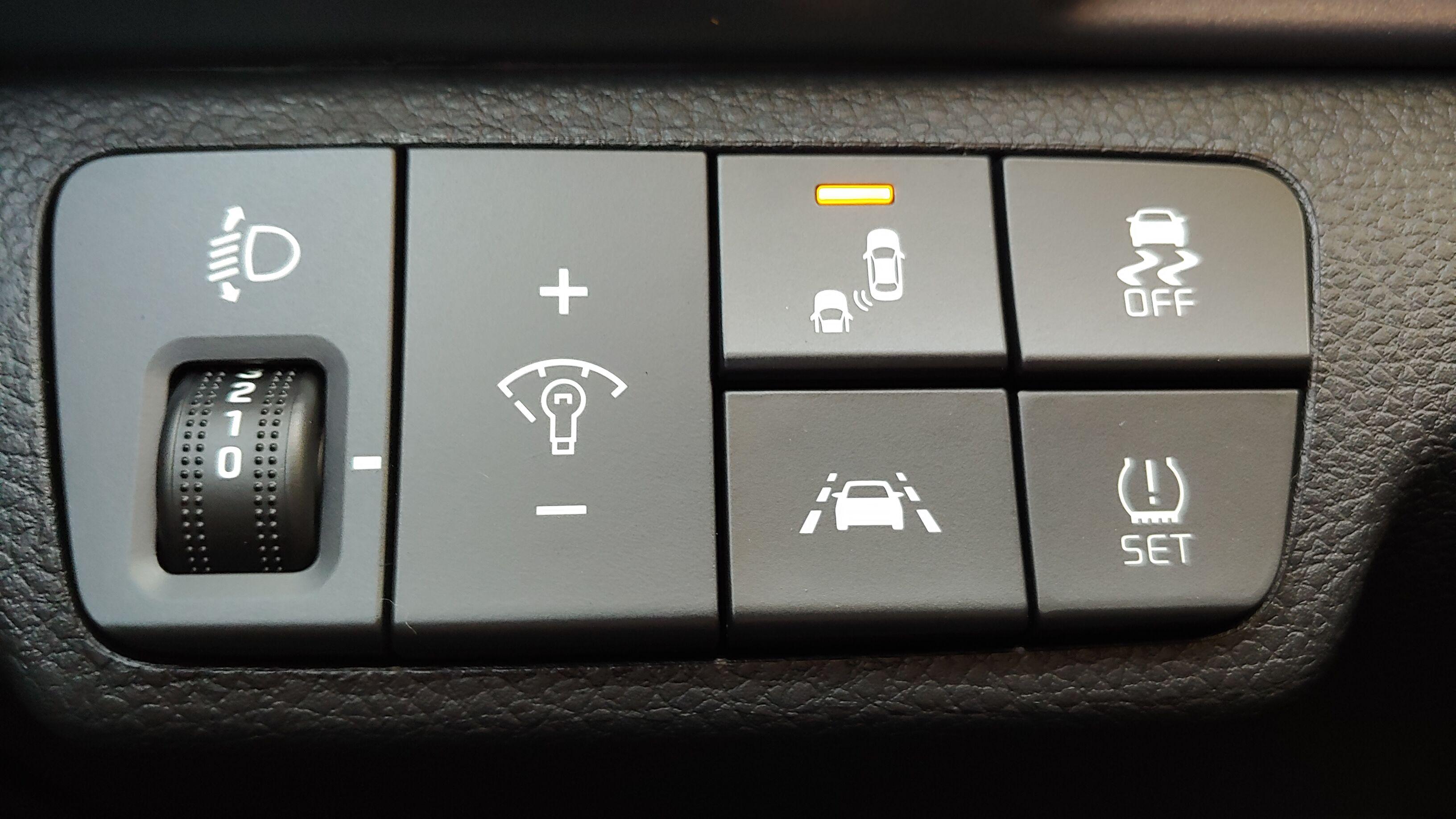 Kia Stonic 1.0 T Sense ISG / Leder /GPS / Camera | 7 jaar garantie 7/13