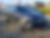 Kia Stonic 1.0 T Sense ISG / Leder /GPS / Camera | 7 jaar garantie
