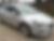 Opel Astra ASTRA K