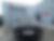 Peugeot 508 DIESEL 508 1.6 BlueHDi AUTOM. // NAVI // PDC // 2017 //