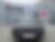 Ford Mondeo Mondeo 1.5 TDCi 120cv ECOnetic / NAVI / PDC / 2016 /