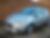 Opel Corsa-E 1.2 Benz - weinig kilometers