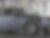 Mercedes A 180 d Sedan Sport Edition - 79219