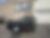 Pontiac Firebird camaro