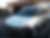 Opel COMBO TOUR - 2012 1.4 Benz. L1H1