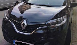 Renault KADJAR Life TCE 131