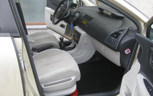 img-3300