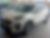 Kia Sportage Edition 2 | Directiewagen | leder | GPS | 7 jaar garantie