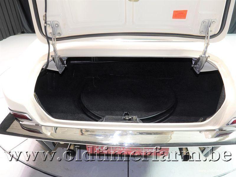 Studebaker Autre Avanti R3 V8 '64 13/30
