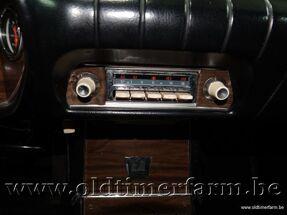 Studebaker Ander Avanti R3 V8 '64