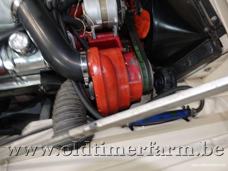 Studebaker Autre Avanti R3 V8 '64 28/30