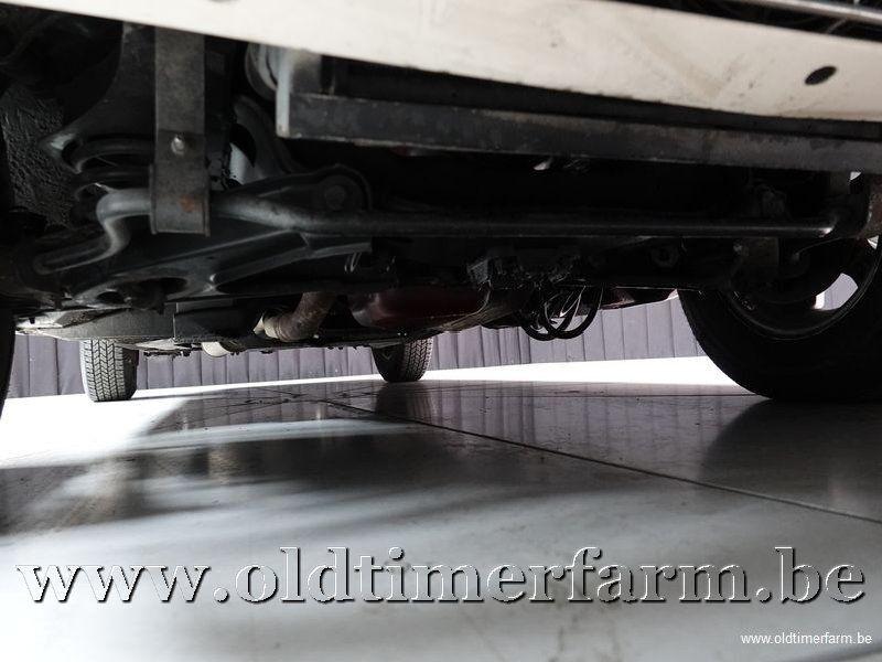 Studebaker Autre Avanti R3 V8 '64 29/30