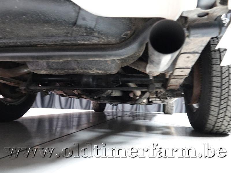 Studebaker Autre Avanti R3 V8 '64 30/30