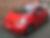 Toyota AYGO - 2009 1.0i *ideaal stadswagentje**