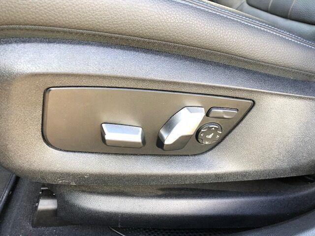 BMW 6 Reeks M-Sportpakket 12/25