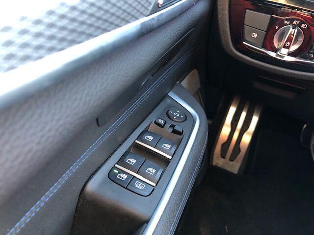 BMW 6 Reeks M-Sportpakket 15/25