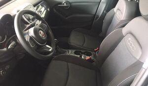 Fiat 500X 1.0 T3 Urban